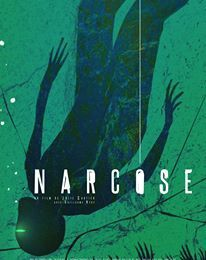 New short film : NARCOSE