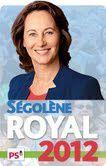 Rejoignez la campagne dans les Alpes-Maritimes et le comité de soutien à Ségolène Royal.