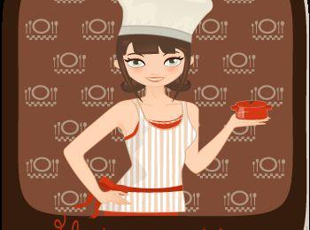 tour en cuisine N°174