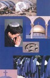 Dette culturelle de l'Europe à l'égard des TROIS religions du Livre