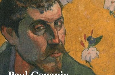 Paul Gauguin vers la modernité, le catalogue de l'exposition