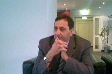 """Le docteur Saidj Mustapha à Tribune Des Lecteurs: """"Les Occidentaux perçoivent leur intérêt dans le changement du régime iranien"""""""