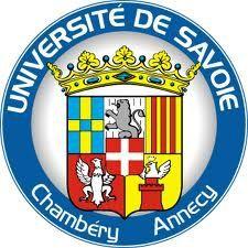 L'université de Savoie mise sous tutelle de l'Etat : mais que fait Super Dom ?