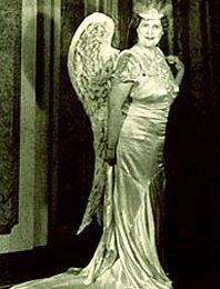 Florence Foster Jenkins : une Castafiore de chair et d'os