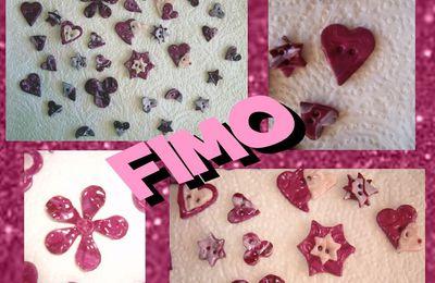 FIMO 1