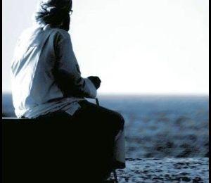 Le silence est une sauvegarde par le Sheikh Ahmad Al-'Alawî