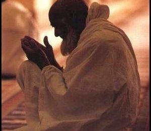 Ce que l'on se doit de demander à Allâh par l'imam al-Jîlânî