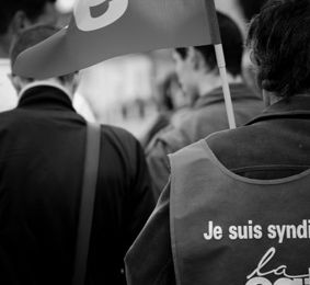 Archives - reportage