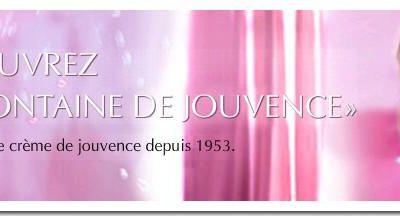 La JOUVENCE par Jean d'Avèze
