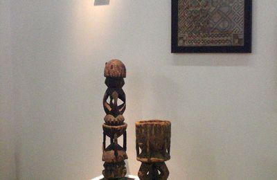 Comment exposer une collection privée dans l'espace public du musée ?