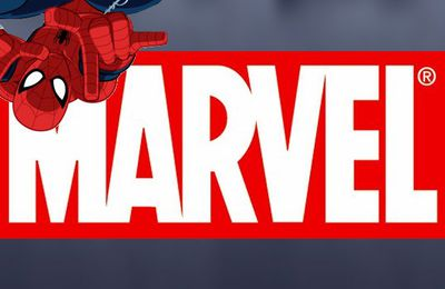 Marvel fait sa rentrée: Avengers, Ultimate Spider-Man & Iron Man 3