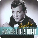 musique: Bobby Darin - Beyond the Sea