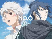 N°6 - Episodes 10 & 11 (fin)