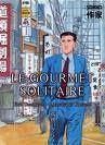 Le gourmet solitaire – Jirô Taniguchi