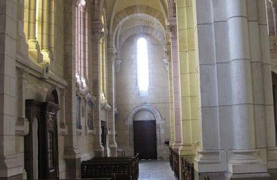 La Garnache 85710 -5