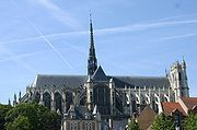 Amiens:cathé_Ext_1-80000