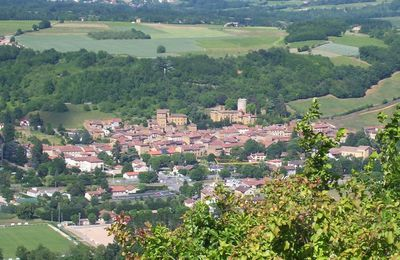 Chessy-les-mines (ext) 69380