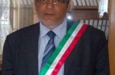 Retour sur la solidarité exemplaire de notre maire de Collo pendant le mois sacré
