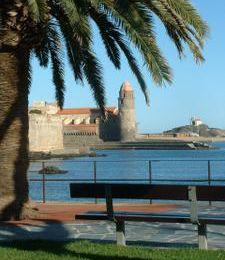 Mariage dans les pyrénées orientales (66): Collioure; Perpignan ou la montagne?
