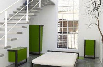 www.designfolia.com, le design en vedette