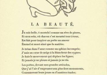 Jacques Haumont vous présente ses meilleurs vœux