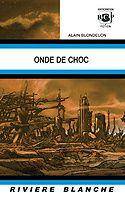 Alain Blondelon - Onde de choc (2009)