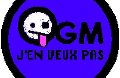 OGM: compte-rendu débat public au CETIOM