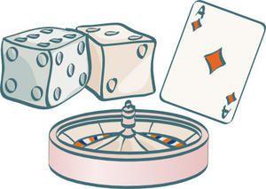 Les casinos en ligne interdits ?
