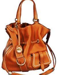 Le sac chinois de Mademoiselle E