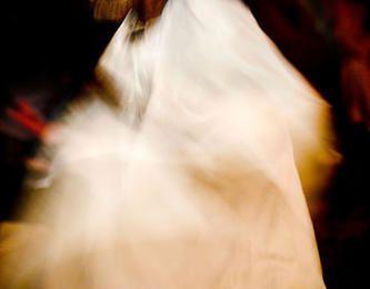 SANS TITRE [IMAGE A LIRE] Texte d'après photo (© Xavier Zimbardo)