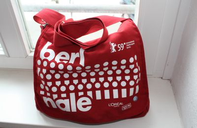 it-bag berlinois
