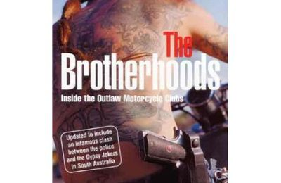 bibliothèque : The Brotherhoods