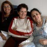 La Pchicha, coutume judéo-tunisienne
