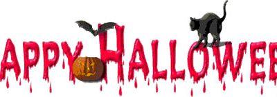 haloween/chauve souris/vampire/gif/animé/blinkies/disney/squelette/disney/manoir/diable/sorcière/monstres/citrouille/fantôme/chat/noir/cat/sorcier/clipart/