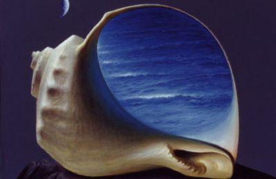 le son de la mer