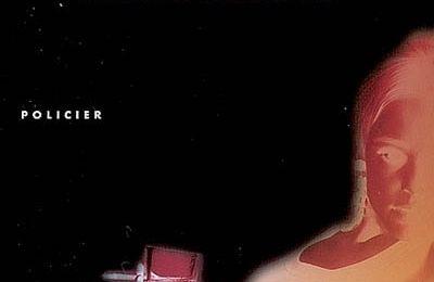 Sombre Karin