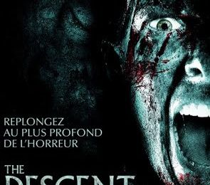 "l'interview ""The Descent"" aux enfers de Raymond Domenech"