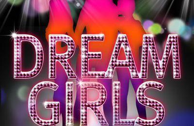 [Digital Single] Dream by DREAM GIRLS