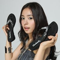 [Song] Style News by Min Hyo Rin (Rinz)