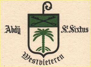 Bière Westvleteren, bénie ou maudite?