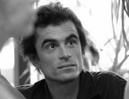 Raphaël Enthoven sur France Culture