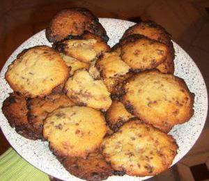 Cookies bellymelie