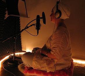 Snatam Kaur: la voix d'ange qui invite à la méditation