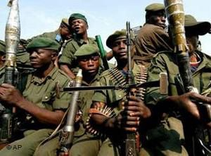 FDLR,NOT CRIMINALS BUT HUTU LIBERATION MOVEMENT