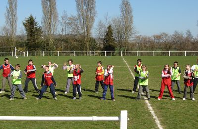 Rencontres rugby
