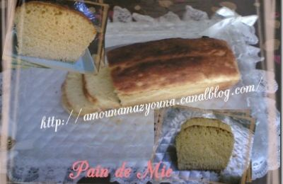 Pain de mie ultra leger (1)