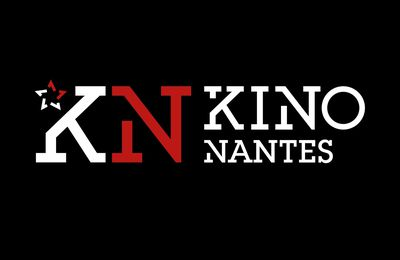 Cellule Kino'Nantes [&…]