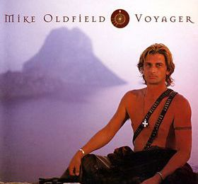 Mike Oldfield et la 'celtic fusion'
