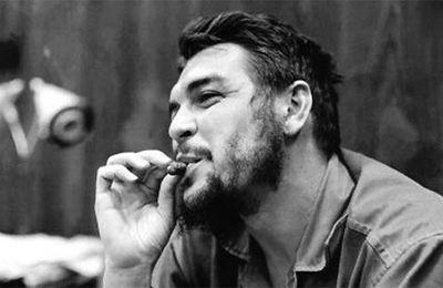 La pensée du Che et les processus actuels d'émancipation en Amérique latine