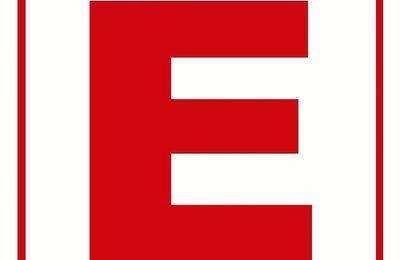 """Pas de croix verte pour les pharmacies de Turquie.. cherchez le """"E"""""""